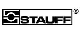 Stauff_logo_-Hydraulic_Supply_Company_(109)_260x260