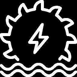 hydro-power (1)